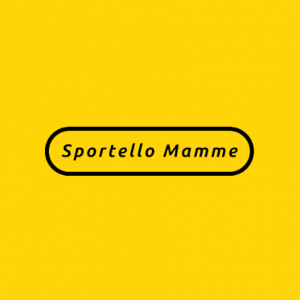Special deal, Sportellomamme