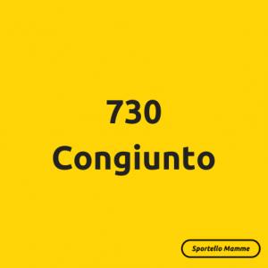 730 Congiunto