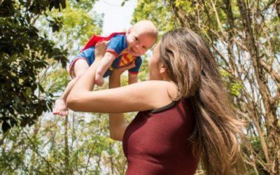 Voucher Baby Sitter: la legge di bilancio 2019 non lo riconferma