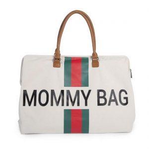 Borse per mamme arriva Mommy bag, Sportello Mamme