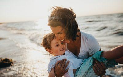 Assegno Nucleo Familiare guida 2019