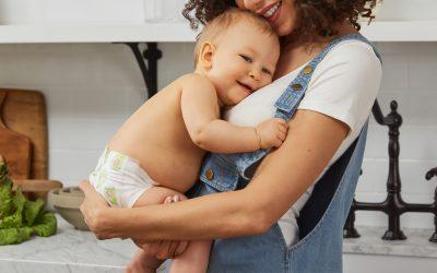 Neo mamma 10 consigli utili