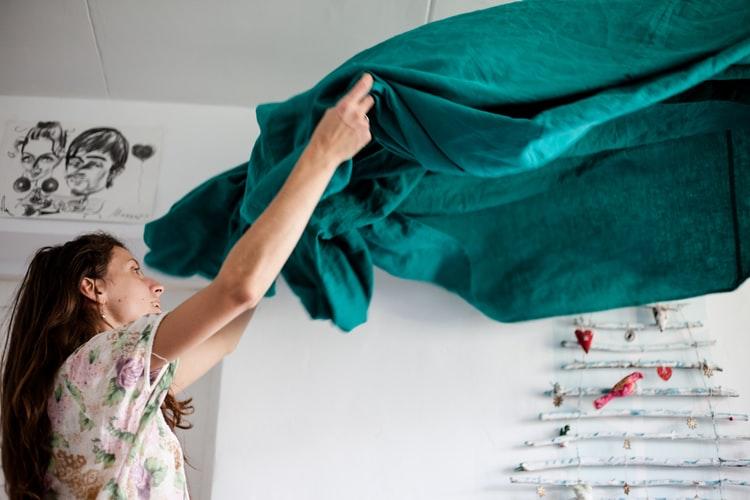 Inail assicurazione casalinghe 2019, Sportello Mamme