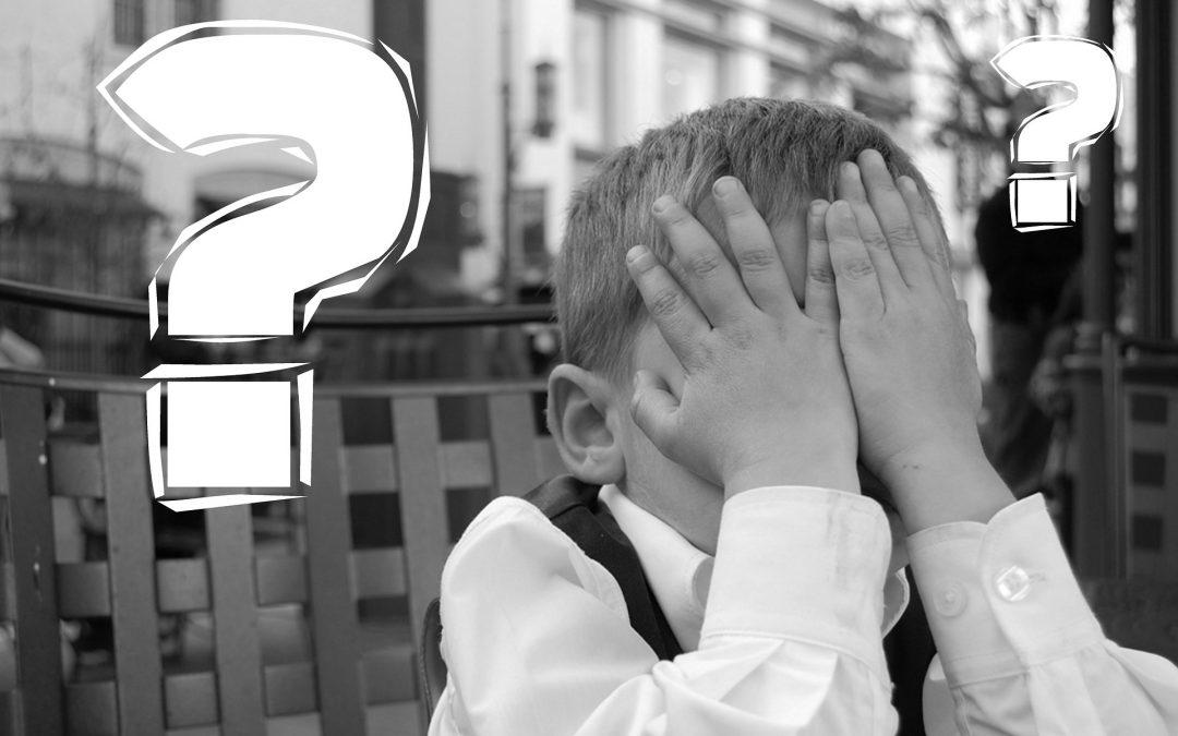 A chi spettano gli assegni familiari ?