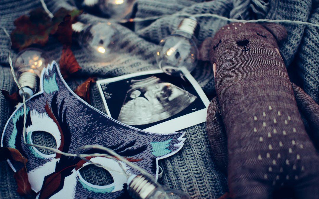 Permessi gravidanza