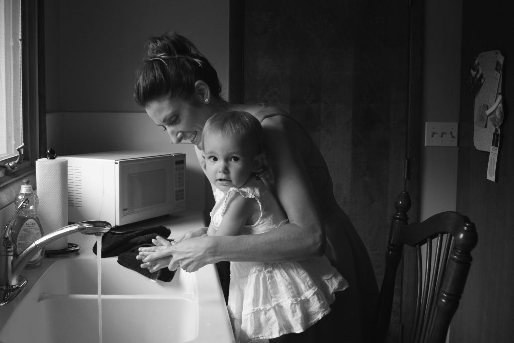Assegno Maternità Comuni Inps 2020 tutto quello che devi ...