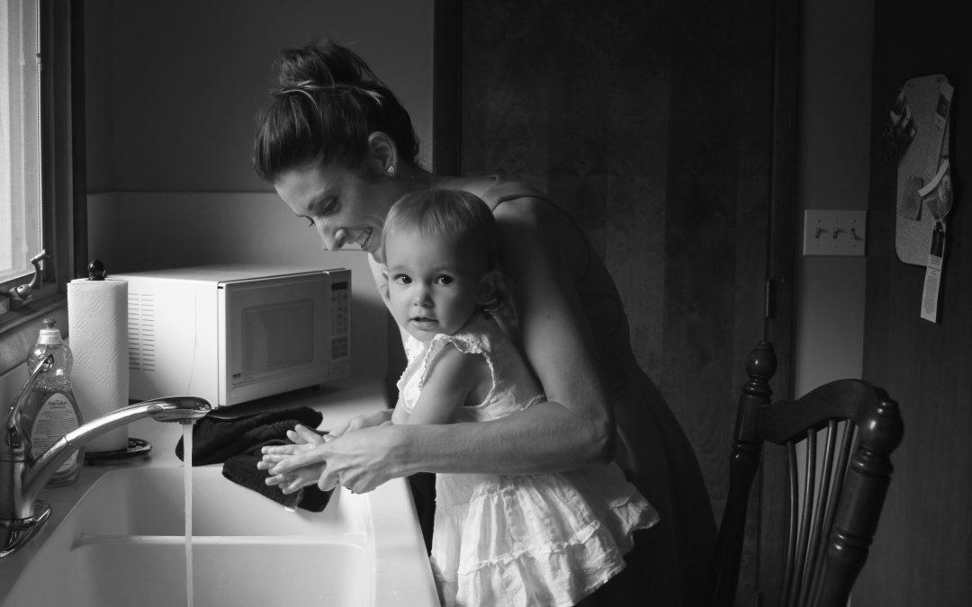 Assegno maternità comuni 2020