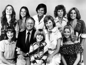 Carta famiglia 2020 per famiglie numerose