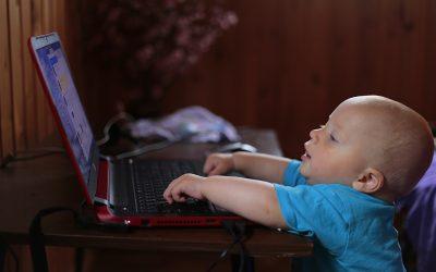 Domanda Bonus Bebè: come sbloccarla