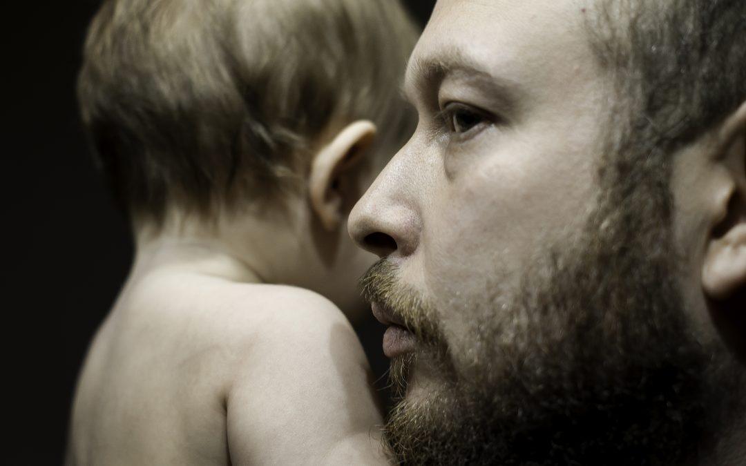 Congedo di paternità 2020