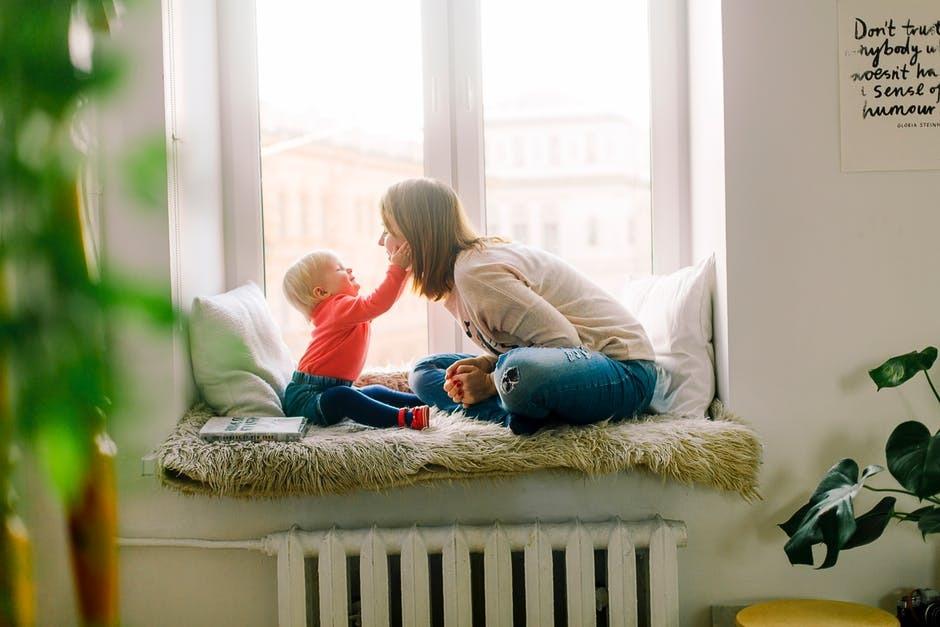 Assegni per il nucleo familiare: a chi conviene chiederli?