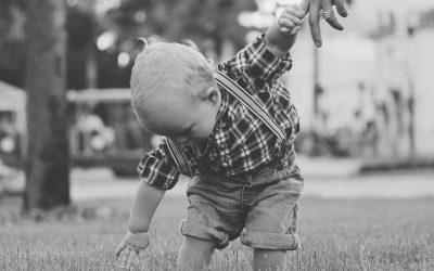 Regolarizzare Baby Sitter Libretto Famiglia INPS