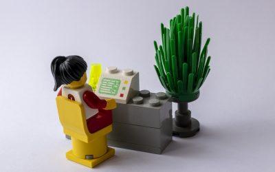 Naspi e lavoro autonomo