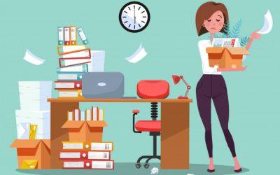 Rientro maternità: vietato cambiare mansioni e ruoli per lavoratrici dipendenti