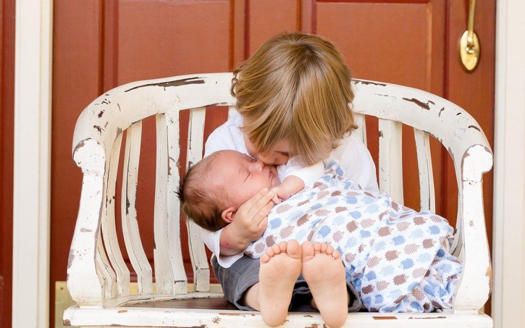 Reddito di cittadinanza e Bonus Bebé sono compatibili?