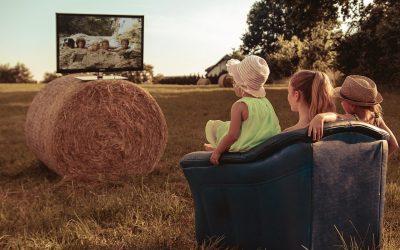 Bonus TV 100 euro 2021